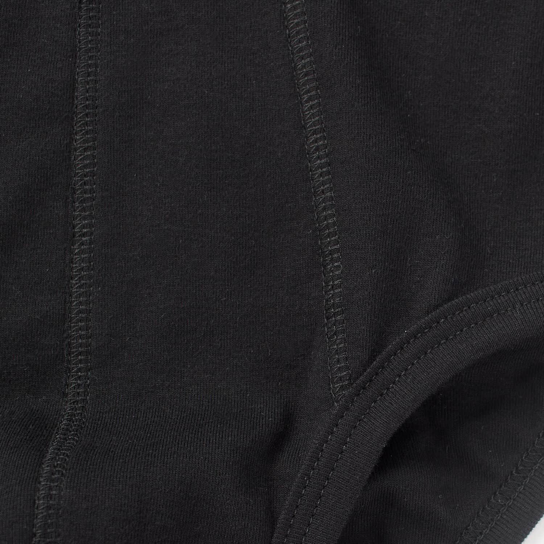 dfb4374a6d1 Meeste mustad aluspüksid - Marat
