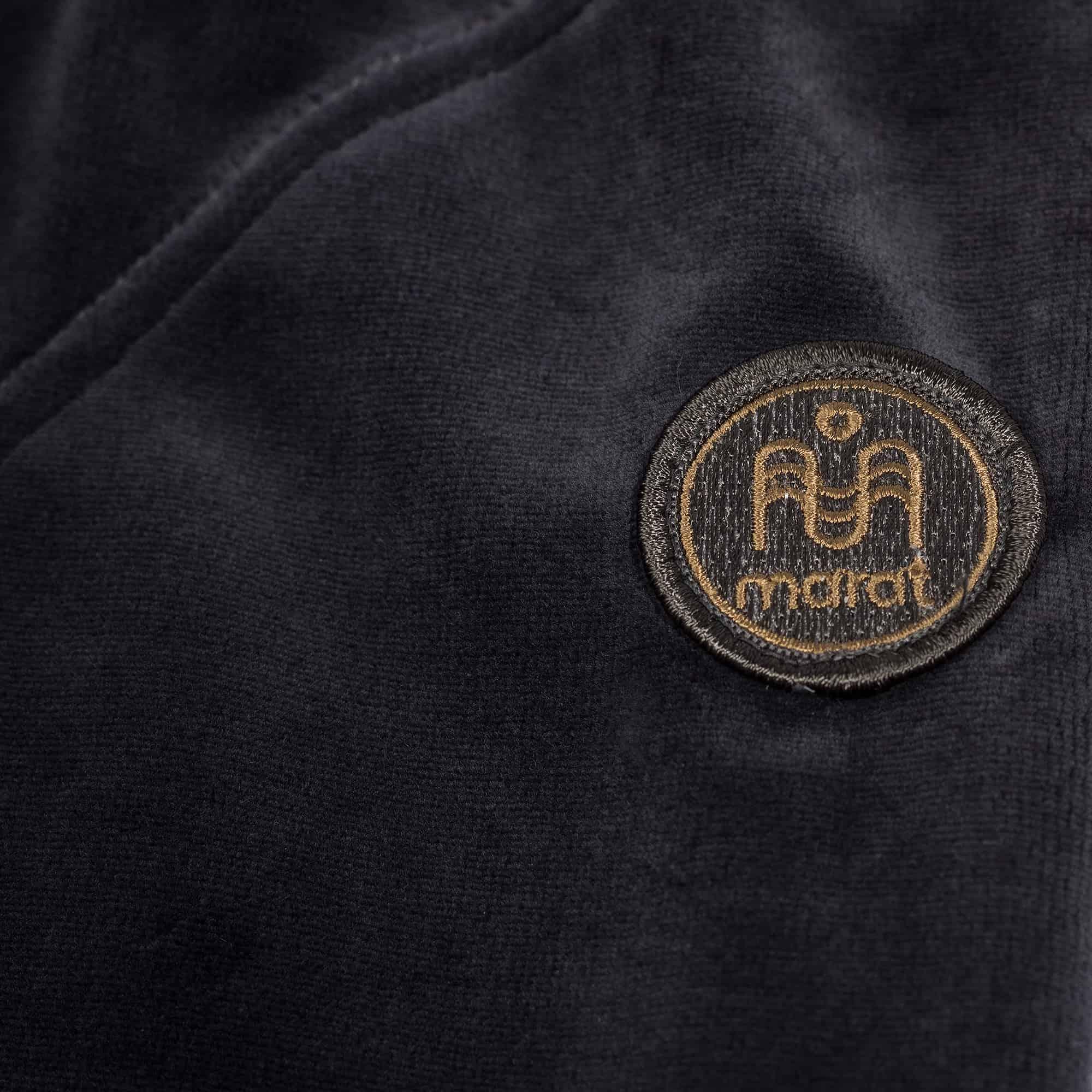 efe54f9cf78 meeste-sametdressid valmistatud hallid dressipüksid